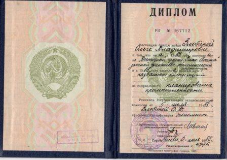 diplom-ekonomicheskij