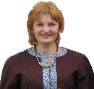 Злобина Ольга Вл.