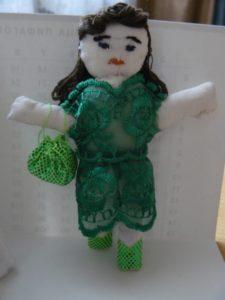 кукла-Максима-красотка.
