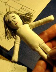 шьем-куклу-своими-руками.