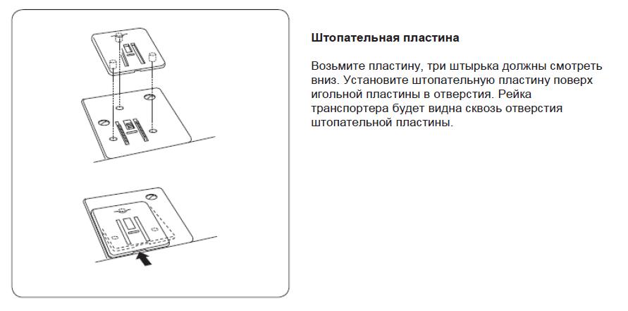 Рычаг отключения транспортера ткани как рассчитать мощность ленточного конвейера