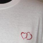 украшение одежды вышивкой