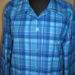 Как сделать выкройку мужской рубашки