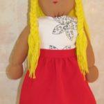 Кукла-Маша-своими-руками