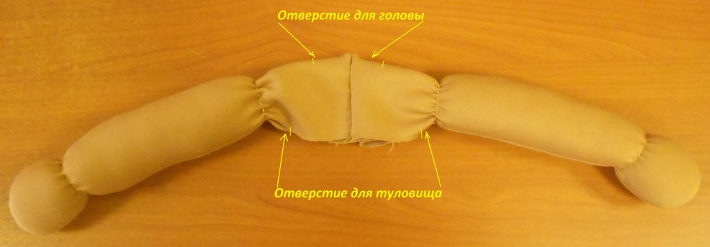 верхняя-часть-туловища-куклы