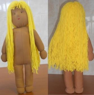 кукла-Маша-готова