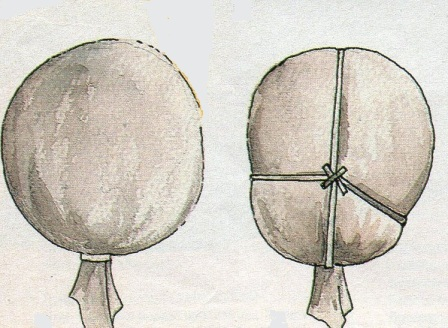 формирование-головы-куклы